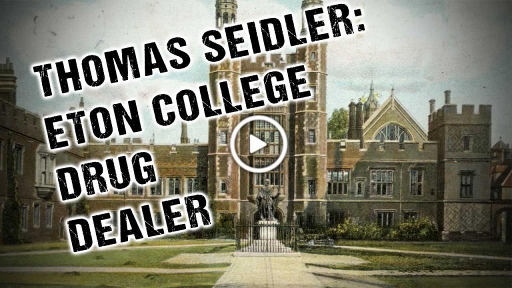tom-seidler